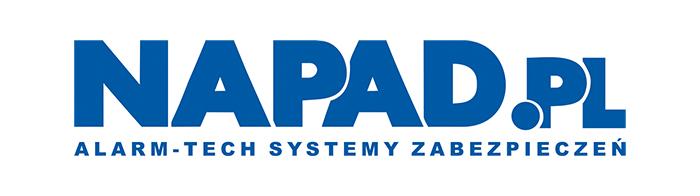 Alarm-Tech Systemy Zabezpieczeń